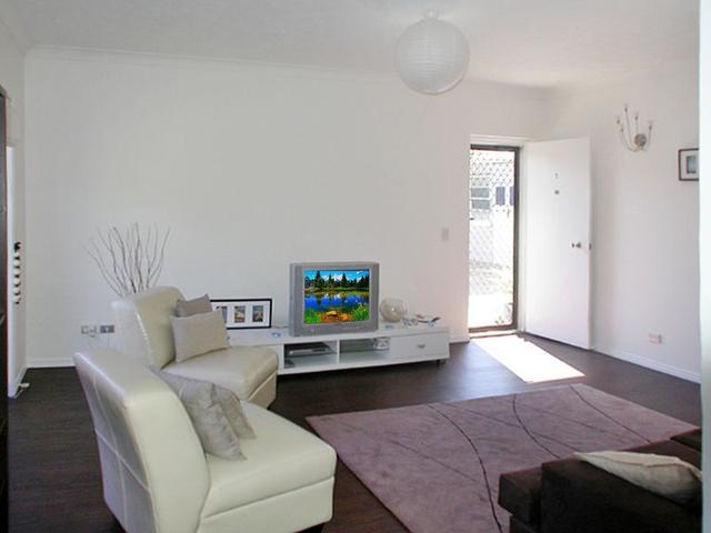 Unit 1/18 Pearl Street, NSW 2485
