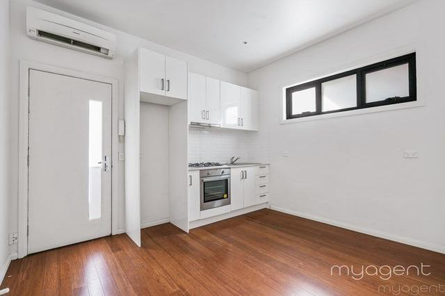 1/216-218 St Georges Road, VIC 3070
