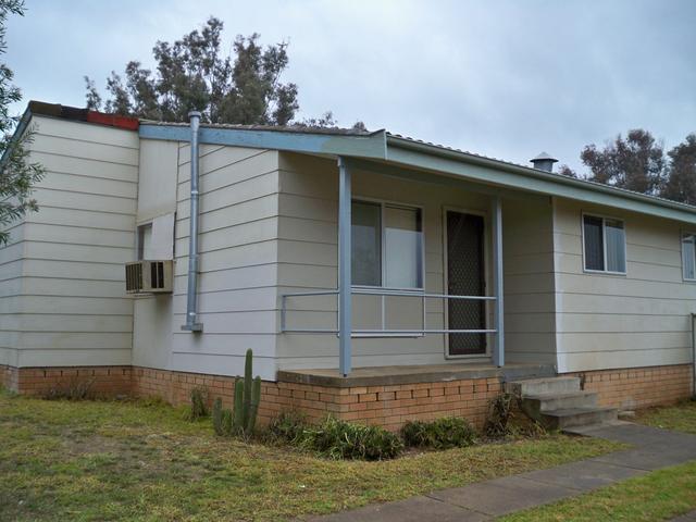 7 Jindalee Crt, NSW 2794