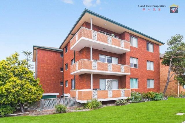 9/43 Bellevue Pde, NSW 2220