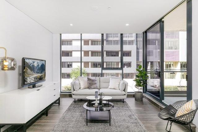621/55 Church Avenue, NSW 2020