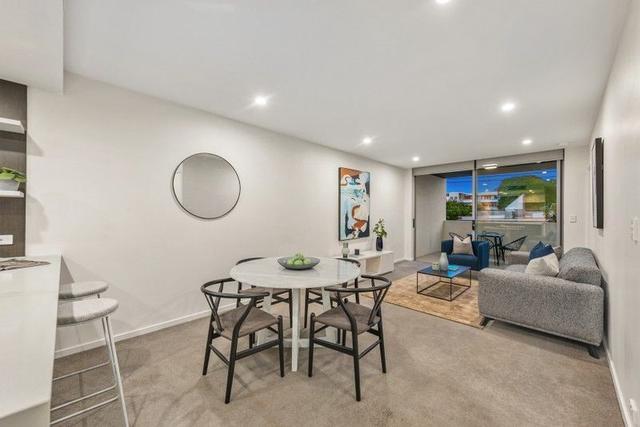 207/584 Brunswick Street, QLD 4005