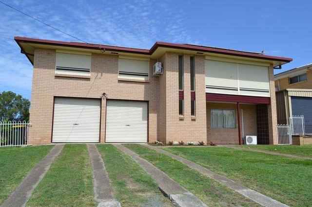 25 Boundary Street, QLD 4108