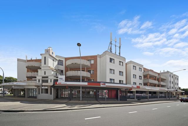 17/285 Merrylands Road, NSW 2160