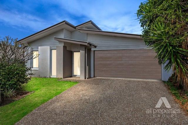 3 Somerset Terrace, QLD 4207