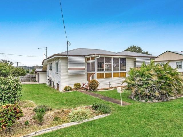 26 Minnis Street, QLD 4305
