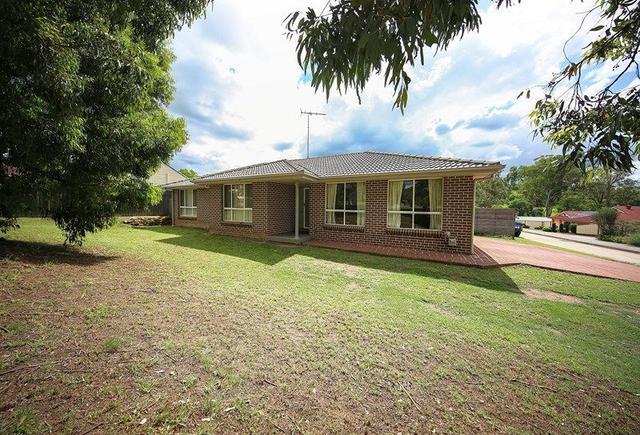 13 Remembrance Drwy, NSW 2573