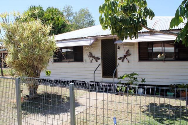 15 Meyer Street, QLD 4625