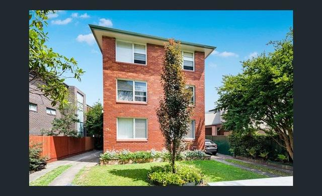 2/14 The Avenue, NSW 2131