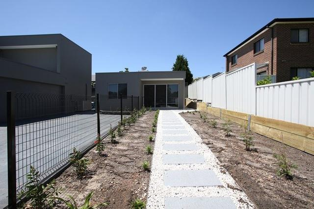 23 Woorang Street, NSW 2122