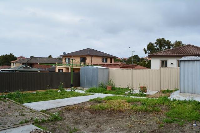 76A Villiers Street, NSW 2216