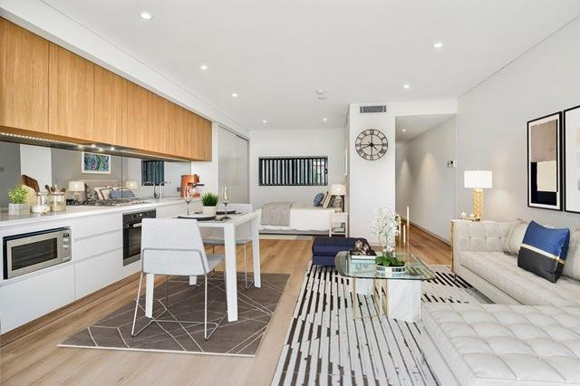 401/136 Military Road, NSW 2089