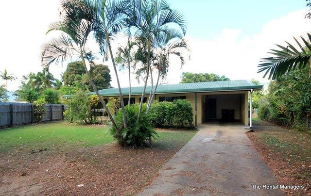 8 Equinna Court, QLD 4817
