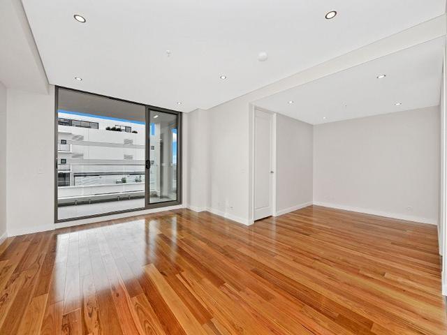 502/5 Atchison St, NSW 2065