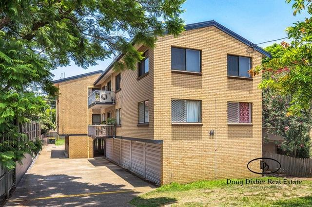 6/44 Maryvale Street, QLD 4066