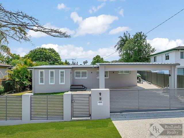 6 Daveson Road, QLD 4159