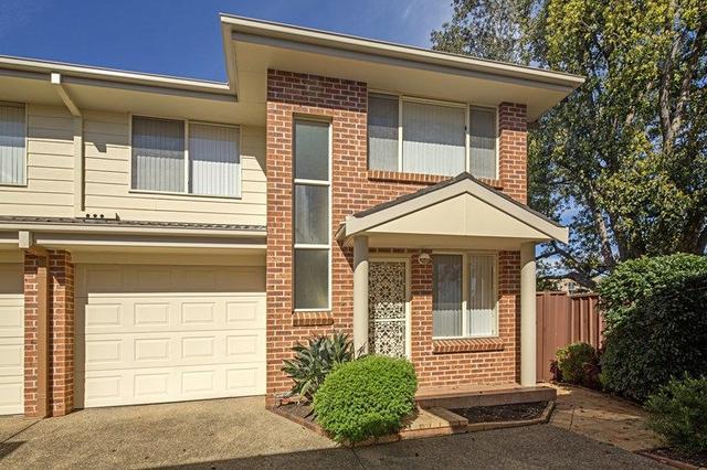 3/23-25 Kumbardang Avenue, NSW 2228
