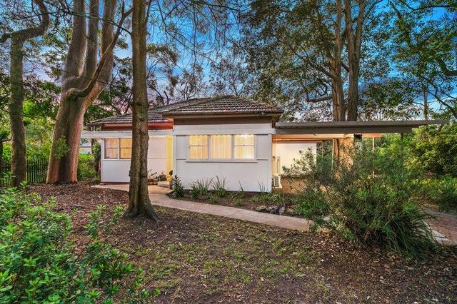 85 Kissing Point Road, NSW 2074