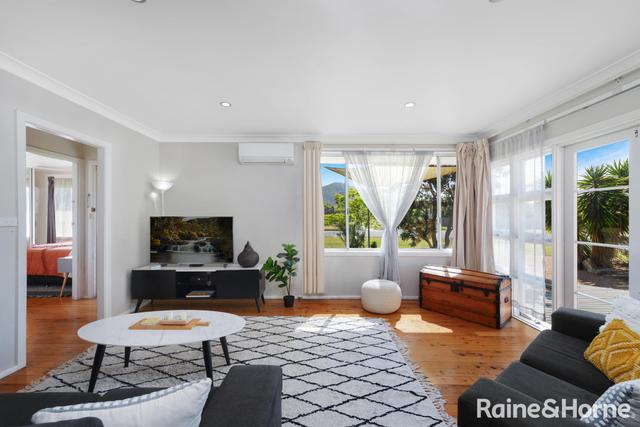 16 Golden Hill Avenue, NSW 2535