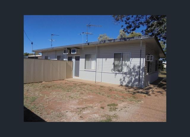 30 Alice Street, QLD 4824