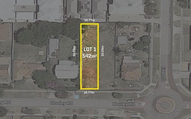 7A Hooley Road, WA 6056