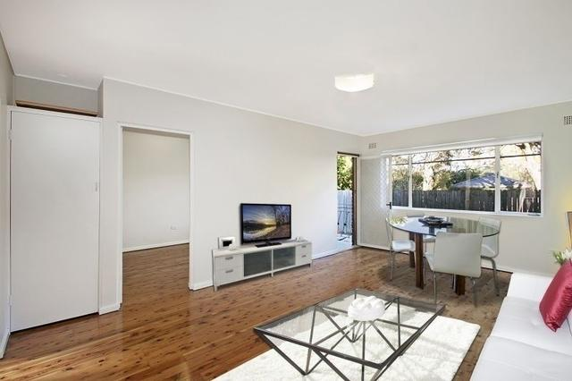 5/67 Ryde Road, NSW 2110