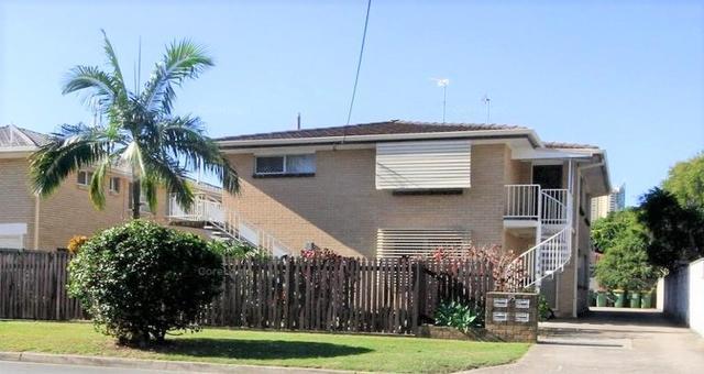 4/35 Burra Street, QLD 4217