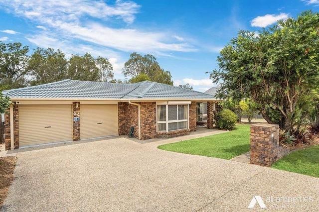 44 Bannockburn Crescent, QLD 4115