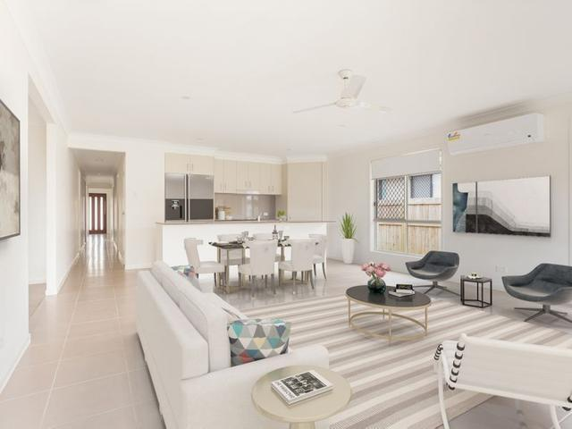 3 Harmony Street, QLD 4207