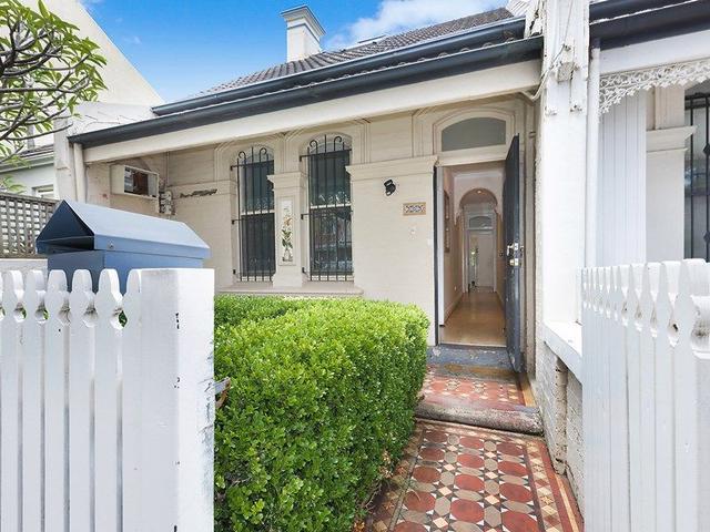 305 Annandale Street, NSW 2038