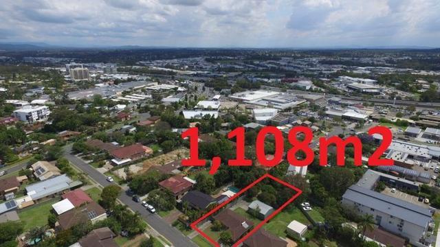 5 Lorimer Street, QLD 4127