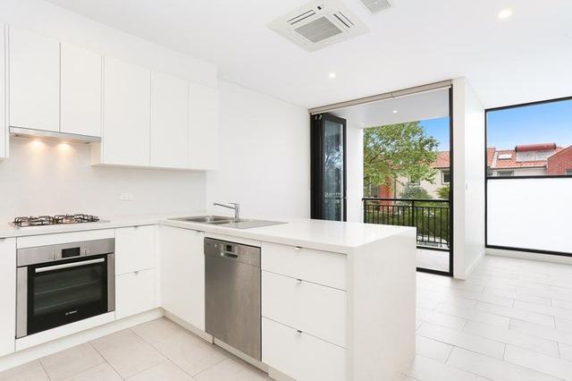 1/44 Miller Lane, NSW 2062
