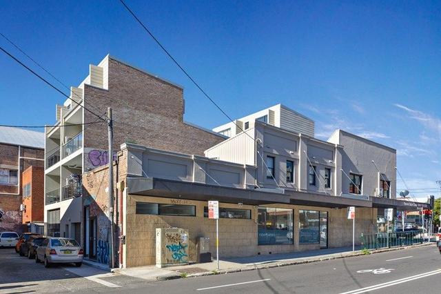 9/283-285 Parramatta Road, NSW 2040