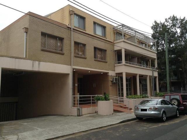 Suite B/6-8 West Street, NSW 2132