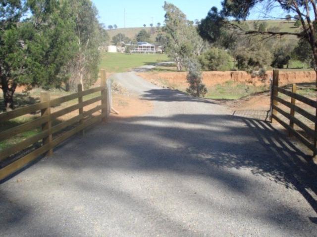 2076 Old Princes Highway, SA 5252