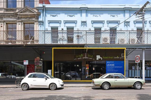 Ground Floor, 188-19 Gertrude Street, VIC 3065