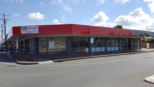 Shop 2/326 Shakespeare Street, QLD 4740