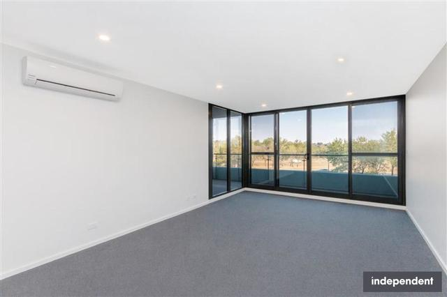 125/15 Irving Street, ACT 2606