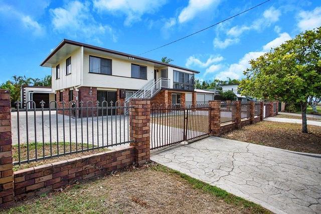 2 Weir Street, QLD 4740