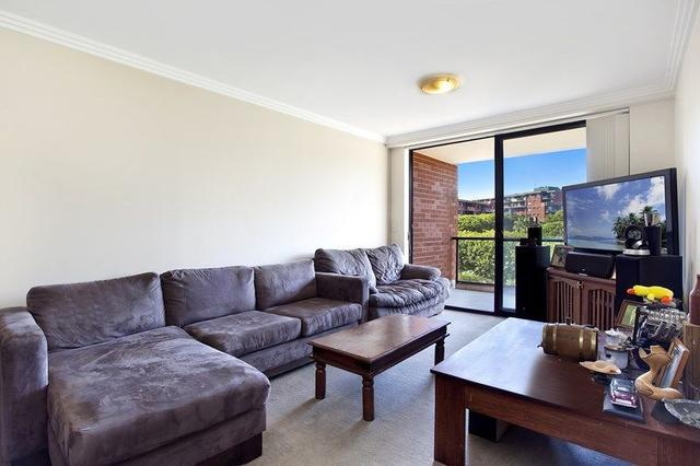 15302/177-219 Mitchell Road, NSW 2043