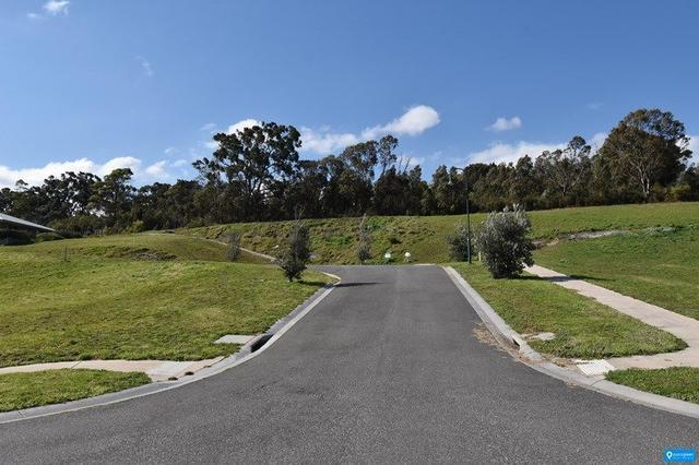 4 Banksia Rise, VIC 3960