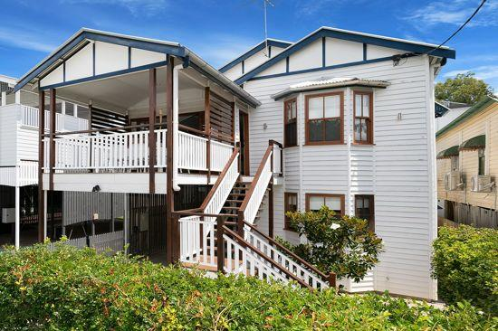 57 Fisher St, QLD 4169