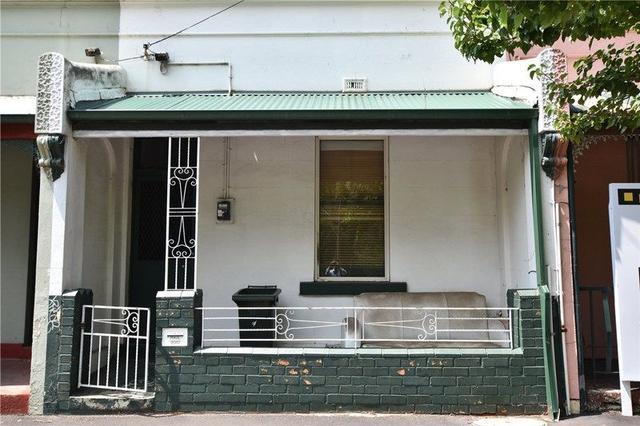 96 Melrose Street, VIC 3051