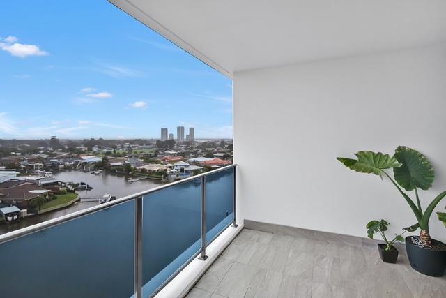 31203 -Waterpoint- 5 Harbourside Court, QLD 4216