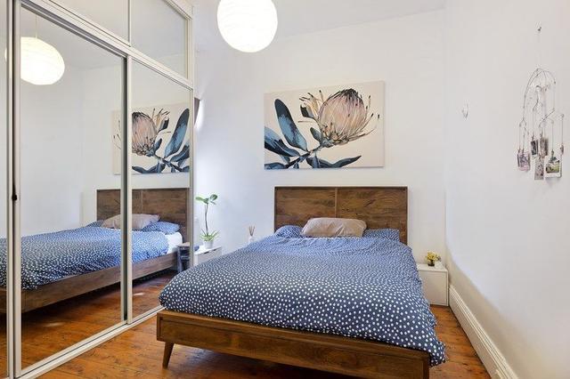 11 Denison Street, NSW 2095