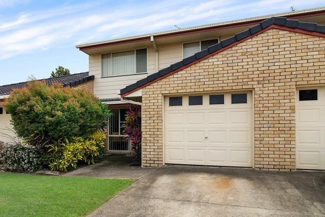 819/2 Nicol Way, QLD 4500