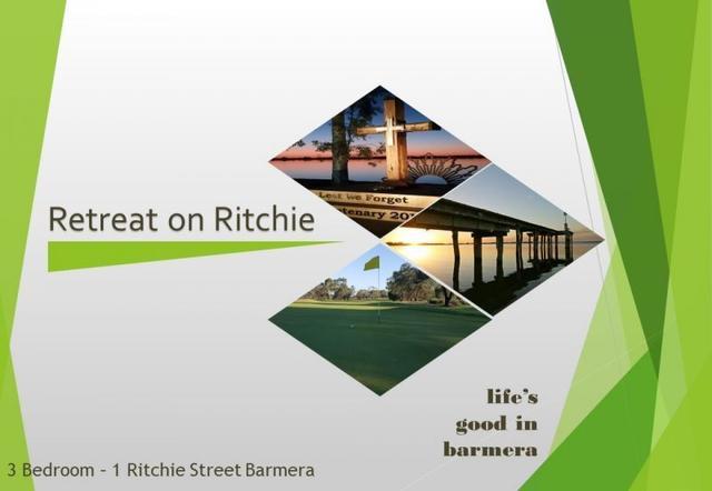 21 Ritchie St, SA 5345