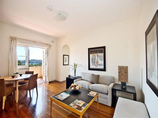 7/220-222 New South Head Road, NSW 2027