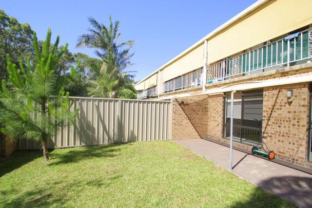 9/17 Arthur Street, NSW 2450