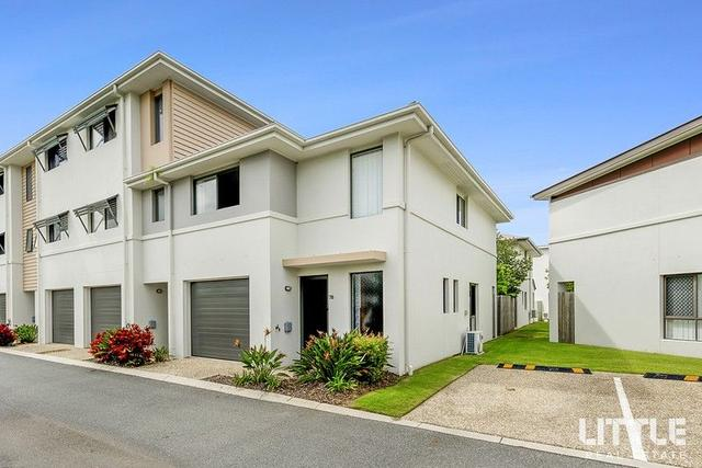 78/26 Yaun Street, QLD 4209